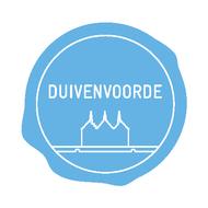 organisatie logo Stichting Duivenvoorde