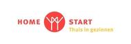 Logo van Home- Start Leidschendam- Voorburg