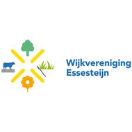 organisatie logo Wijkvereniging Essesteijn