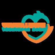 Logo van Vrijwilligers Terminale Zorg (Den Haag e.o.)