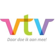 Logo van VTV Thuismaatjes