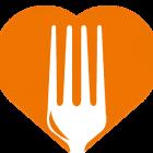 organisatie logo Voedselbank Leidschendam-Voorburg