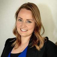 Profielfoto van Karlien